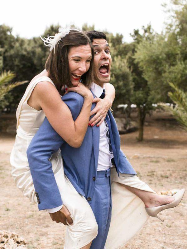 boda-internacional-mallaui-menorca-caro-moi-94