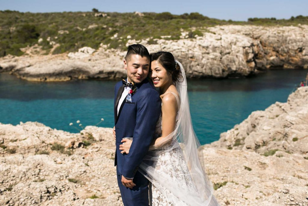 international-wedding-menorca-binissaida-ngoc-matt-069