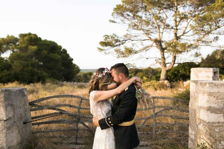 boda-campestre-legionarios-menorca-paz-paco-071